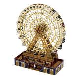 RI79795 Spieluhr Riesenrad