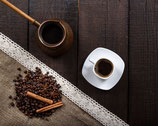 Kogi Wild Kaffee