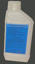 Праймер для органического/ акрилового стекла,  1 литр