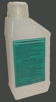 Праймер для силикатного стекла,  1 литр