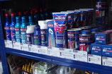WAKO'S製品 各種