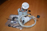 mercedes-benz(メルセデスベンツ)  W211 E55 AMG 燃料ポンプ(Fuel pump)  対策品 セット
