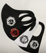 オリジナルプリントマスク【GL】