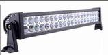 LEDライトバー 120W