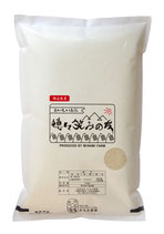 伊賀のコシヒカリ (精米)  9kg