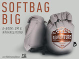 Softbag goes Big