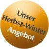 Lias Epsilon - Herbst-Winter Angebot