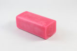 Modeling clay block – Pink