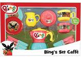 Caffè con Bing