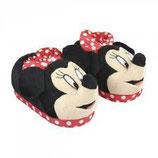 Pantofole minnie mouse
