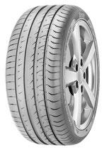 Sommerreifen  SAVA inkl. PREMIO Reifenversicherung 5 Jahre