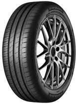 Sommerreifen  FULDA inkl. PREMIO Reifenversicherung 5 Jahre