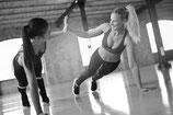 Online Kurs Yoga meets Pilates