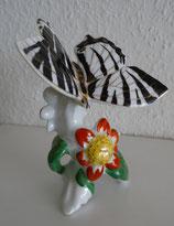 Der Schmetterling (Figur)