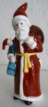 Der Weihnachtsmann (Figur)