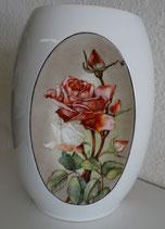 Edelrose (Vase)