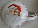 Weihnachtsdose (Keksdose)