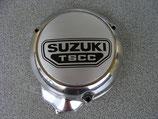 Zündungsdeckel Suzuki Katana 1100