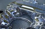 Ventildeckel Honda Bol dor / KZ