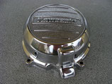 Kawasaki Lichtmaschinendeckel Z 650B/Z750E