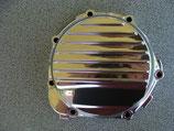 Zündungsdeckel Kawasaki ZRX 1100/1200