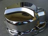 Kupplungsdeckel Zephyr 550 Kawasaki