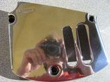 Ritzeldeckel Suzuki LS 650