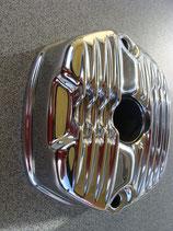 Ventildeckel Honda CX 500