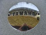 Limadeckel Motordeckel Yamaha XS 650