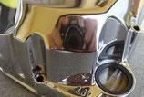 Kupplungsdeckel Kawasaki Zephyr 750