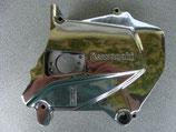 Ritzeldeckel Kawasaki Z 1000J/R