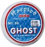 Milo KPEPTON GHOST
