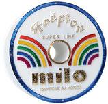Milo KREPTON 500m