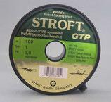 Stroft GTP MULTICOLOR R1 100m