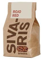 Arroz Rojo / Roter Reis 500g
