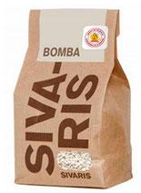 Arroz Bomba 500g