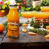 LINDA Mandarine