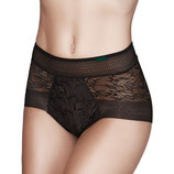 Culottes Carey Magic Band Dentelle