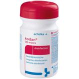 kodan® (N) wipes   90 ST/ Dose