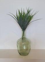 Mooie volle grassbush klein 36 cm