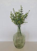 Eucalyptus 33 cm