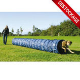 TUNNEL AGILITY GRAND MODELE