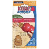 BISCUITS KONG® SNACKS