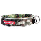 COLLIER EZYDOG NEO CLASSIC CAMOUFLAGE