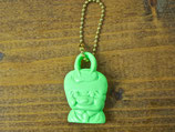 Oynts Lucky Charm(NeonGreen)