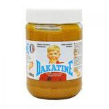 6 Dakatine pâte d'arachide pot de 500 gr