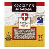12 Crozet au sarrazin boîte de 400 gr