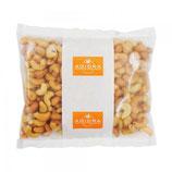 20 Noix de cajou grillées salées paquet 350g Agidra