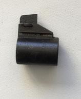 База мушки для К-98 в комплекте с мушкой