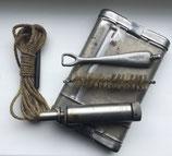 Набор принадлежностей для Маузер К-98 , оригинал , Вермахт .